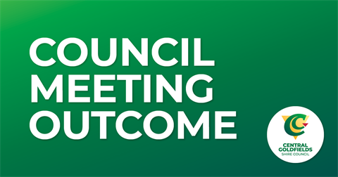 215728-CGSC-Facebook-Image-Council-Meeting-Outcome.png