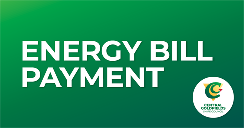215728-CGSC-Facebook-Image-Energy-Bill-Payment.png