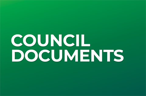 215728-CGSC-Website-Image-Council-documents.png