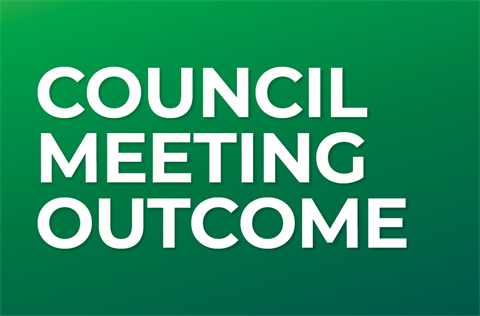 215728-CGSC-Website-Image-Council-Meeting-Outcome.png