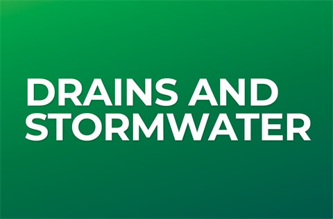 215728-CGSC-Website-Image-Drains-and-stormwater.png