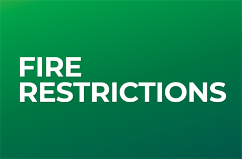 215728-CGSC-Website-Image-Fire-restrictions.png