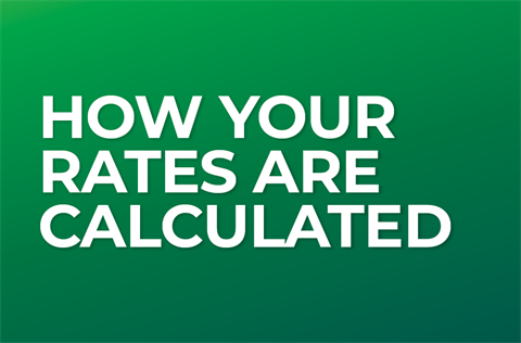 215728-CGSC-Website-Image-How-your-rates-are-calculated.png