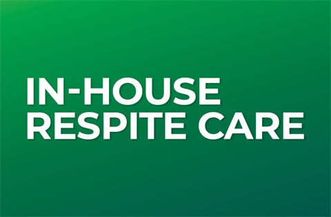 215728-CGSC-Website-Image-In-house-respite-care.png