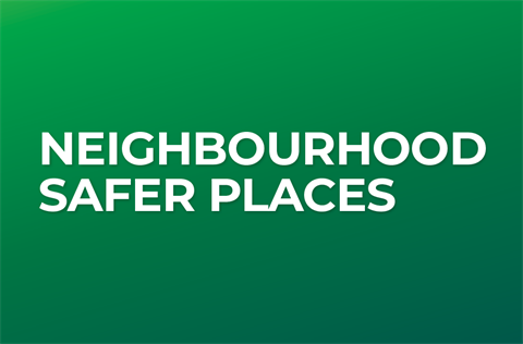 215728-CGSC-Website-Image-Neighbourhood-safer-places.png