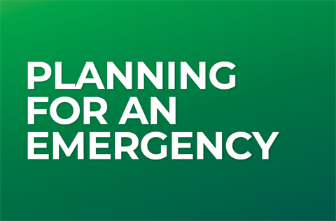 215728-CGSC-Website-Image-Planning-for-an-emergency.png