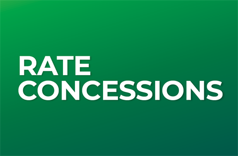 215728-CGSC-Website-Image-Rate-concessions.png