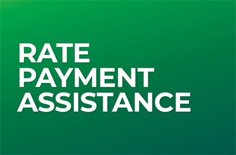 215728-CGSC-Website-Image-Rate-payment-assistance.png