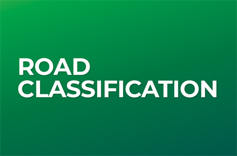 215728-CGSC-Website-Image-Road-classification.png