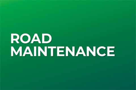 215728-CGSC-Website-Image-Road-maintenance.png