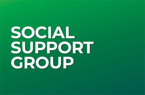 215728-CGSC-Website-Image-Social-support-group.png