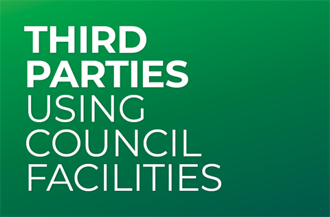 215728-CGSC-Website-Image-Third-Parties-Using-Council-Facilities.png
