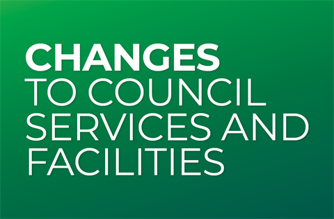 215728-CGSC-Website-Images-Changes-to-Council-Services-and-Facilities.png