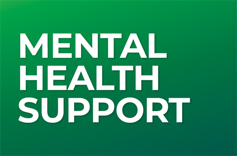 215728-CGSC-Website-Images-Mental-Health-Support.png
