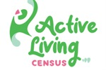 Active-living-census.jpg