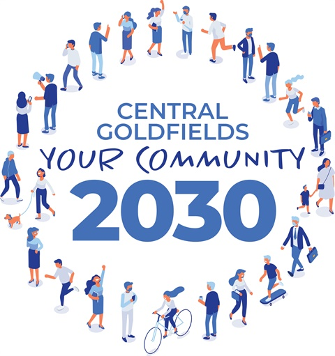 CG-Your-Community-2030-Logo.jpg
