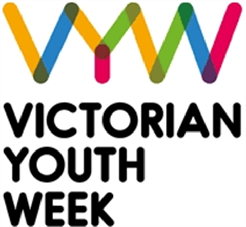 Vic-youth-week.png